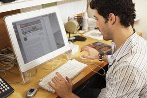 Come inserire Windows Media Player in HTML