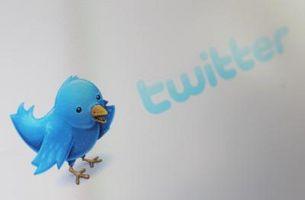 Come fare una bolla di Twitter