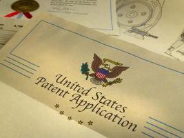 Come per la ricerca brevetti concessi nel 1878