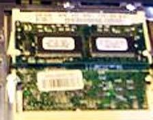 Come sostituire la memoria su un Notebook Dell Latitude LS