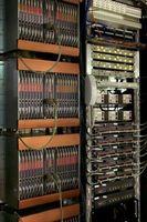 Implicazioni di sicurezza di ospitare un Server Web