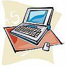 Come acquistare a buon mercato usato computer portatili