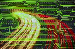 Come combinare collegamenti per aumentare la velocità in Cisco