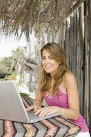 Come postare tutto nel mio Blog di WordPress alla mia pagina di Facebook