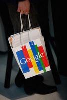 Come trasferire le sottoscrizioni dalla Home Page di Google a Google Reader