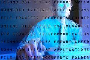 Come si trasferiscono la cronologia di Internet Explorer 7 & preferiti ad un altro PC?