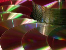 Come riprodurre i file RMVB su VLC