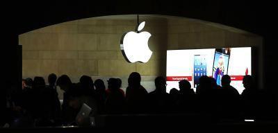 Come eliminare la cronologia per una mela