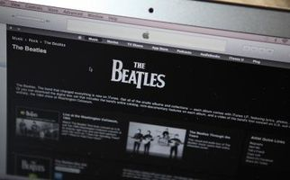 Come rendere iTunes Louder su un Mac