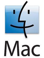 Come utilizzare i tasti di scelta rapida su un Mac