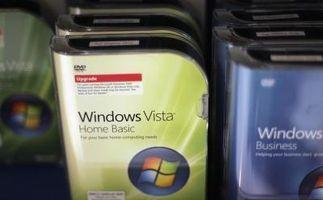 Il Dell AIO 924. è compatibile con Windows Vista?
