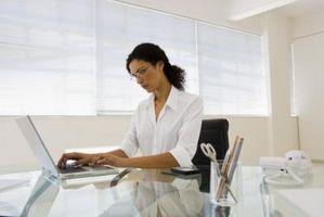 Come progettare moduli per Microsoft Office InfoPath