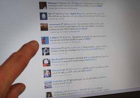 Come misurare metriche di Twitter
