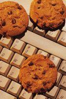 Come scrivere i cookie da PageContext JSP