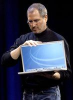 Come si installa la memoria in un Apple PowerBook G4
