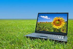 Come risparmiare energia con un Computer