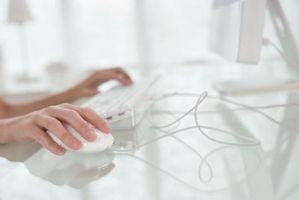Come creare un File EPS con sfondo trasparente