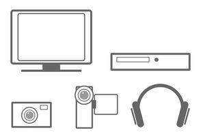 Problemi con i dispositivi audio remoto