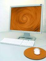 Come acquistare un Computer Desktop usato