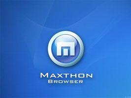 Come abilitare Java Script su Maxthon