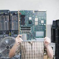 Come installare la batteria di sistema su eMachines