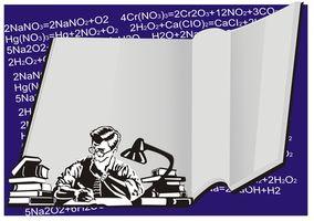 Come fare una ricerca di parola con Microsoft Excel 2007