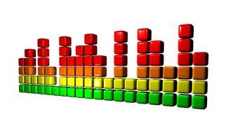 Come aggiungere musica a una presentazione di PowerPoint 2007