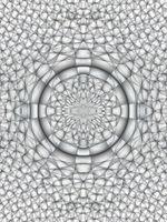 Come fare un mosaico di foto con un programma