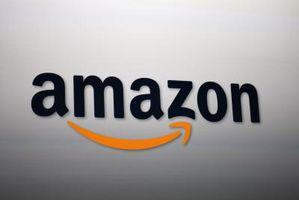 Come aggiornare l'inventario di Amazon