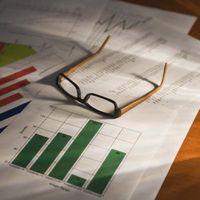 Che cosa è un tipo di grafico in Excel?