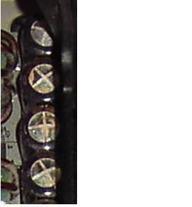Come sostituire i condensatori della scheda madre