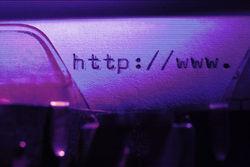 Che cosa è un dominio Internet?