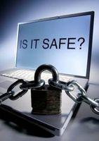 Come prevenire Malware Win32.Backdoor.TDSS