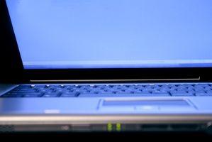 Che cosa è un Intel Pentium?