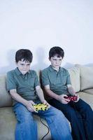 I giochi gratis per i bambini che non hanno bisogno di essere un utente