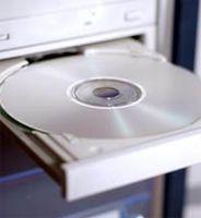 Come convertire file MP4 in file registrabili CD