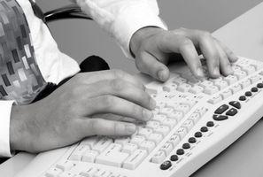 Come rimuovere sicurezza PDF gratis