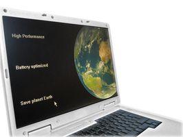 10 semplici modi per velocizzare Windows XP
