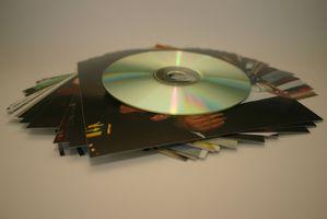 Come importare immagini in formato PDF