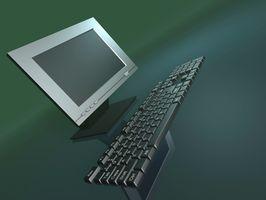 Risoluzione dei problemi con Windows XP con il Prompt dei comandi