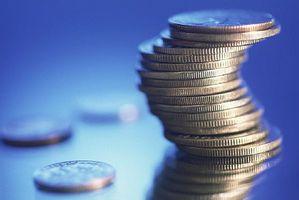 Come fare soldi Online senza carta di credito