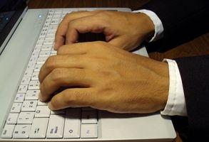 Come aggiornare Microsoft Office Student Version a Professional