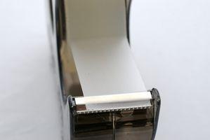 Come a resettare una cartuccia di inchiostro HP 97?
