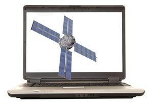 Specifiche della scheda madre per un portatile di 2455-S305 Satellite