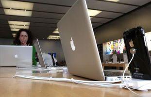 Come fare un Video di qualità su un MacBook Pro