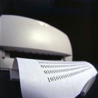 Come stampare una stringa in MATLAB