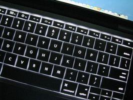 Quali caratteristiche dovrebbe cercare una persona quando si acquista un Computer portatile?