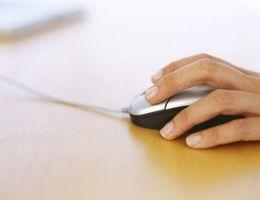 Come togliere il tasto destro del mouse su IMVU
