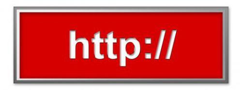 Come rendere elegante Web pagina pulsanti su una PSP