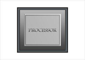 Specifiche per Intel Pentium Dual-Core processore T2370